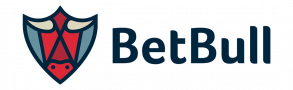 BetBull Review